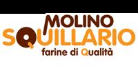 Molino Squillaro
