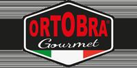 OrtoBra