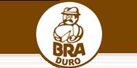 Bra Duro